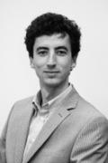 Matteo  Scotto