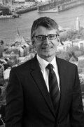 Ralf Martin Meyer