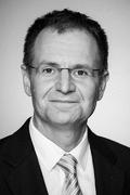 Peter-Herbert Frank
