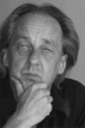 Rudolf Brandner