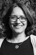 Christine Bruhn