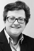 Susanne  Wenzel