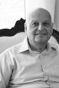 Salim  Joubran