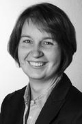 Ulrike  Hospes
