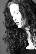 Claudia Simone Dorchain