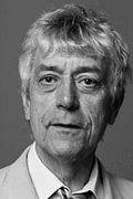 Uwe Halbach