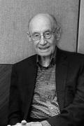 Edzard Hans Wilhelm Reuter