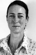 Katja  Gelinsky