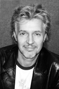 Frank Schätzing
