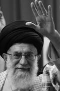 Ajatollah Khamenei