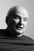 Walter  Laqueur