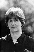 Christine Schirrmacher